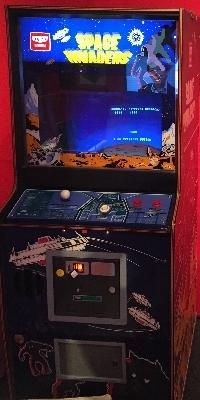 364-SPACE_INVADERS.jpg