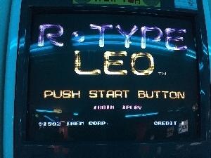 368-R-TYPE_LEO.jpg