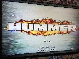 386-HUMMER3.jpg