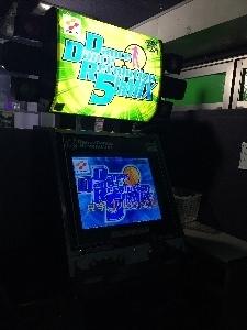397-DDR5.jpg