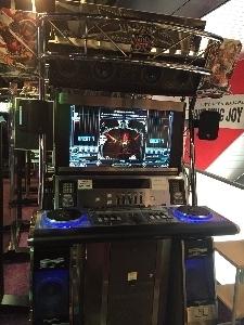399-beatmaniaIIDX24.jpg