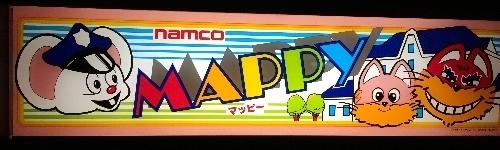 412-MAPPY-2.jpg
