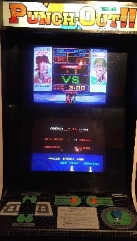 413-PUNCH-OUT-2.jpg