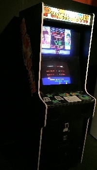 413-PUNCH-OUT.jpg