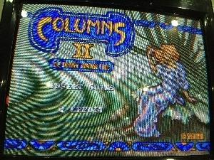 425-COLUMNS2.jpg