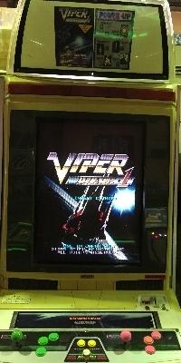 427-VIPER_PHASE1.jpg