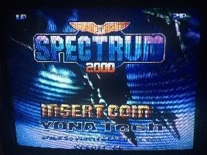 438-SPECTRUM2000.jpg