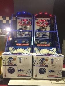444-sonicbasket.jpg
