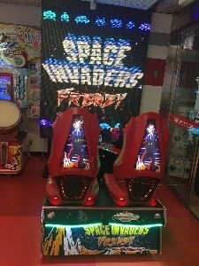 468-SPACE_INVADERS_FRENZY.jpg