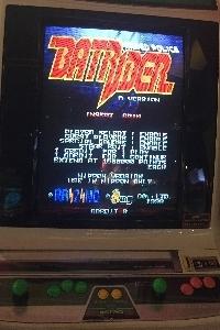 476-BATRIDER.jpg