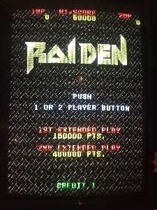485-RAIDEN-2.jpg