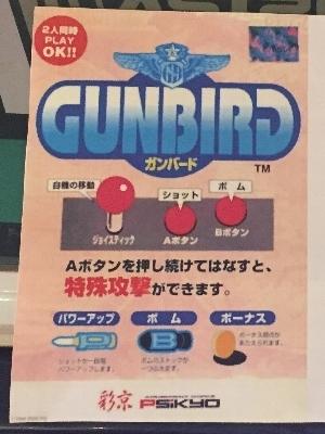 496-GUNBIRD-inst.jpg