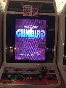 496-GUNBIRD.jpg