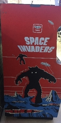 501-SPACE_INVADERS_PART2-side.jpg