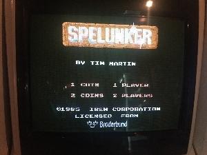 502-SPELUNKER-2.jpg