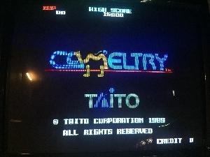 506-CAMELTRY.jpg