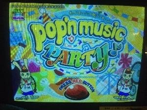 514-popn_music16-2.jpg