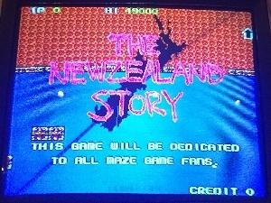 520-THE_NEW_ZEALAND_STORY.jpg