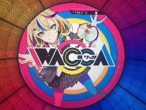 548-WACCA-2.jpg