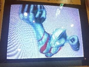 552-Ultraman-4.jpg