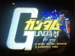 553-GUNDAM.jpg
