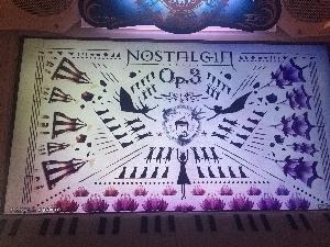567-NOSTALGIA_Op.3-3.jpg
