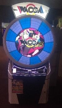 573-WACCA_S.jpg