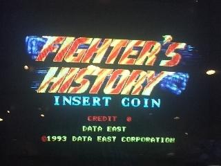 576-FIGHTER'S_HISTORY.jpg