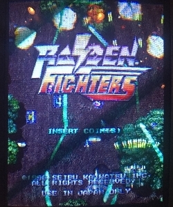 578-RAIDEN_FIGHTERS.jpg