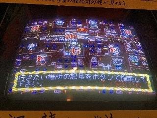 585-mahjong_gakuensai-3.jpg