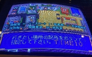 588-mahjong_gakuensai2-2.jpg