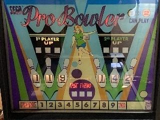 607-Pro_Bowler-5.jpg
