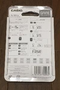 L008-2.jpg