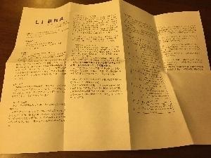 P018-2.jpg