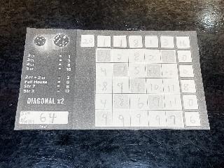 P144-4.jpg