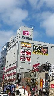 a212.jpg