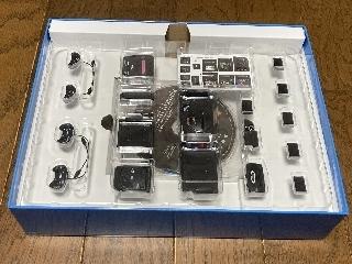 b754-3.jpg