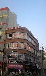 bar002-1.jpg