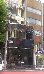 bar004.jpg