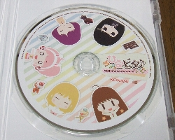 c051-naka-CD.jpg