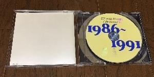 c064-naka.jpg