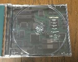 c067-naka2.jpg