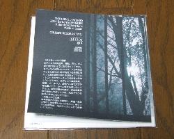 d207-2.jpg