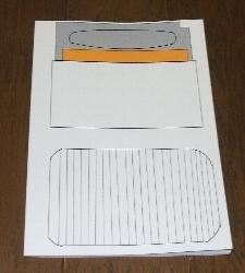 d215-2.jpg