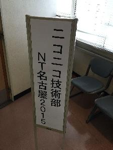 d223-3.jpg