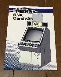 d229.jpg