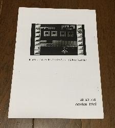 d234-2.jpg