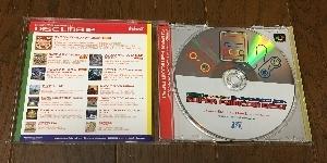 d249-CD.jpg
