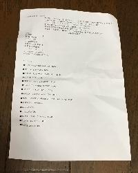 d261-2.jpg