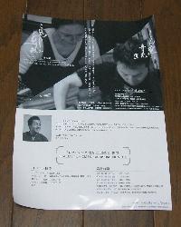 g564-9.jpg